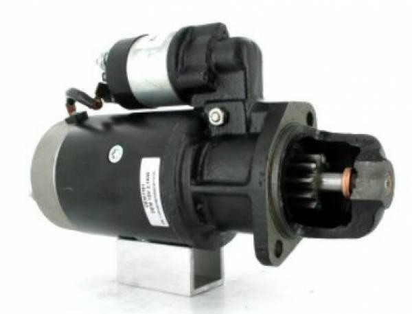 Anlasser BOMAG HATZ E950, 3.1kW 12V