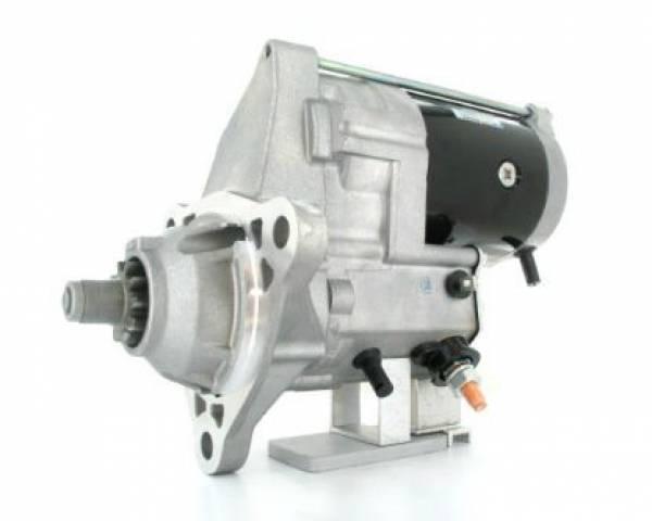 Anlasser IVECO, 5.5kW 24V