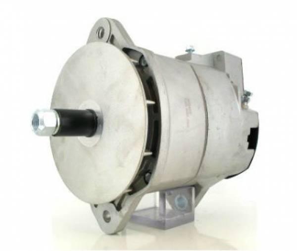 Lichtmaschine CATERPILLAR CUMMINS, 60A 32V