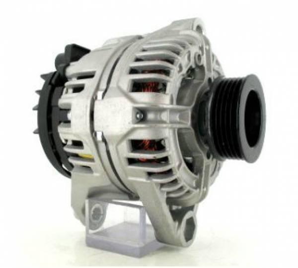 Lichtmaschine FIAT LANCIA, 90A 12V