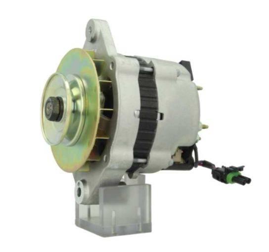Lichtmaschine für BOBCAT OMC, 55A 12V