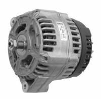Lichtmaschine Mahle MG3 IA1057 für FENDT JOHN DEERE, 150A 12V