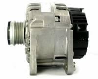 Lichtmaschine Bosch AUDI VOLKSWAGEN 0124515083, 120A 12V