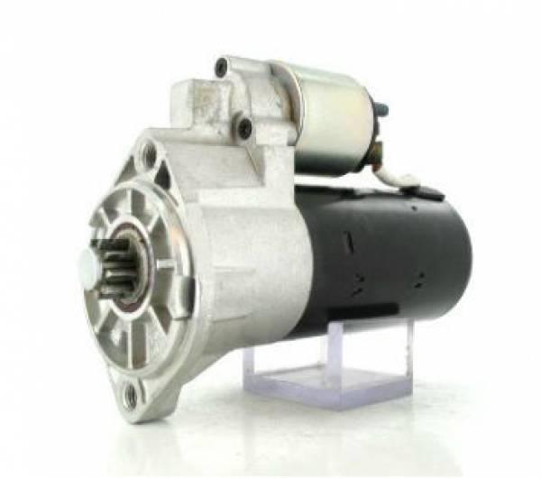 Anlasser Bosch 0001125602 VM MOTORI, 2.2kW 12V