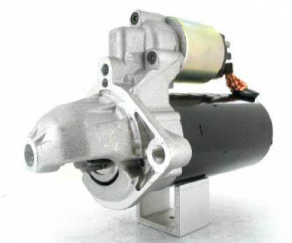 Anlasser Bosch 0001115045 BMW, 1.8kW 12V