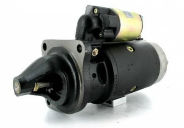 Anlasser IVECO FIAT-AGRAR AIFO BENFRA, 4.0kW 24V
