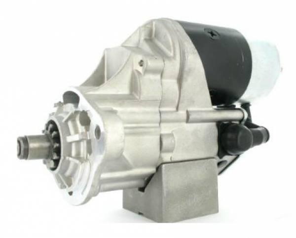 Anlasser DAIHATSU ROCKY 2.8 DIESEL, 2.5kW 12V
