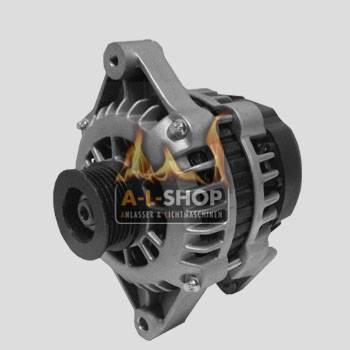 Zündapp Motor Verschlussdeckel Abdeckung Rechts 285-01.105 MC 125 Typ 520
