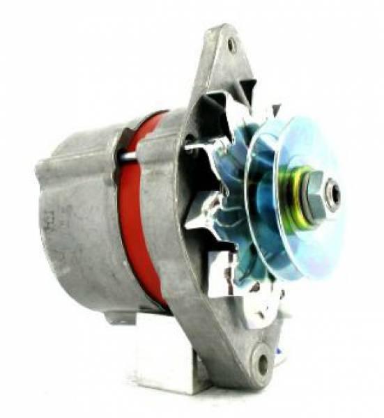 Lichtmaschine MASSEY FERGUSON, 33A 12V