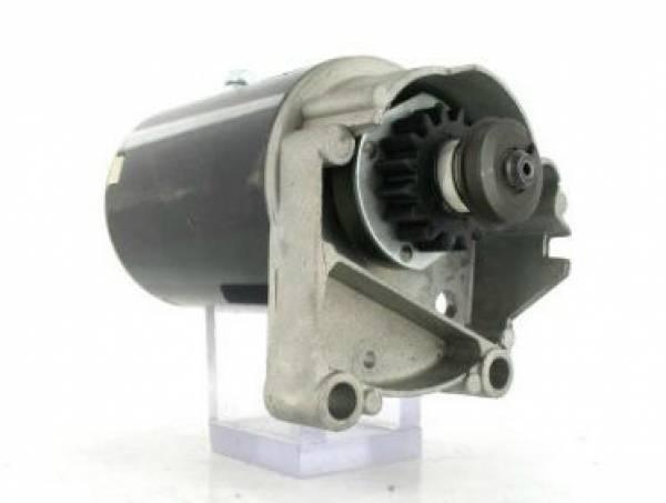 Anlasser BRIGGS & STRATTON, 0.5kW 12V