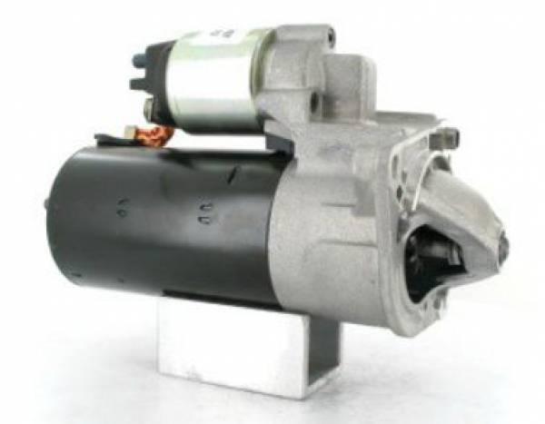 Anlasser LDV MAXUS, 2.2kW 12V