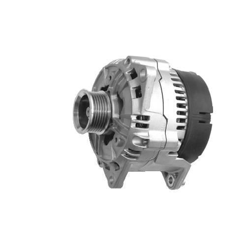 Lichtmaschine Iskra Letrika FORD IA9013, 90A, 12V