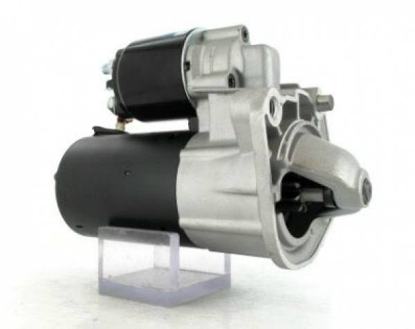 Anlasser VOLVO S40 V40, 1.1KW 12V