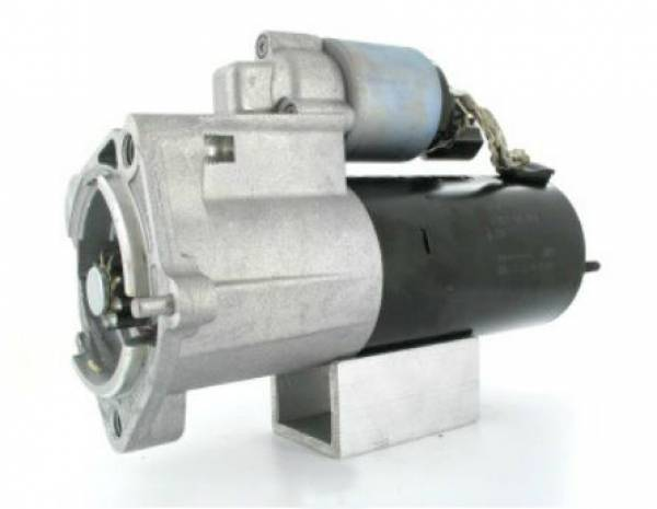 Anlasser Bosch 0001125053 AUDI SEAT SKODA, 2.0kW 12V