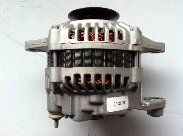 Lichtmaschine MAZDA MERCURY, 70A 12V