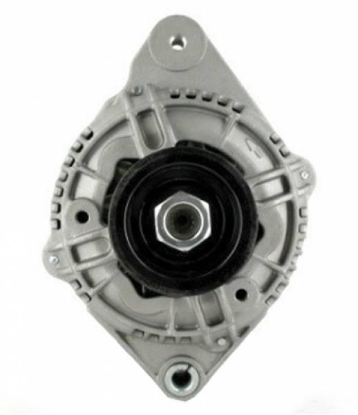 Lichtmaschine HONDA CIVIC 1.4i 1.5i 1.6i, 75A 12V