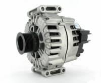Lichtmaschine Valeo FG18S016 MERCEDES, 180A 12V