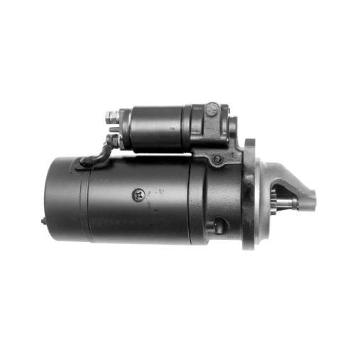 Anlasser ISKRA IS1046 Massey Ferguson, Eicher 3.0kW, 12V