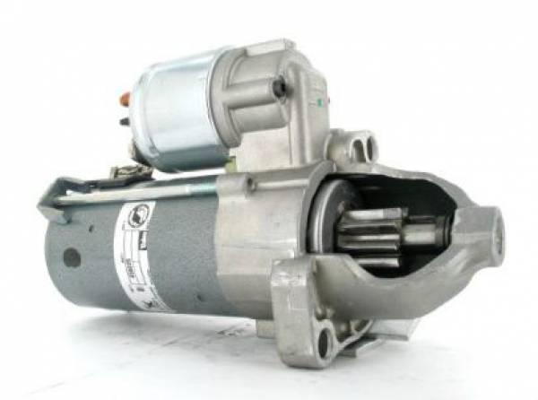 Anlasser Valeo D6G2 TS12E30 BMW, 1.2kW 12V