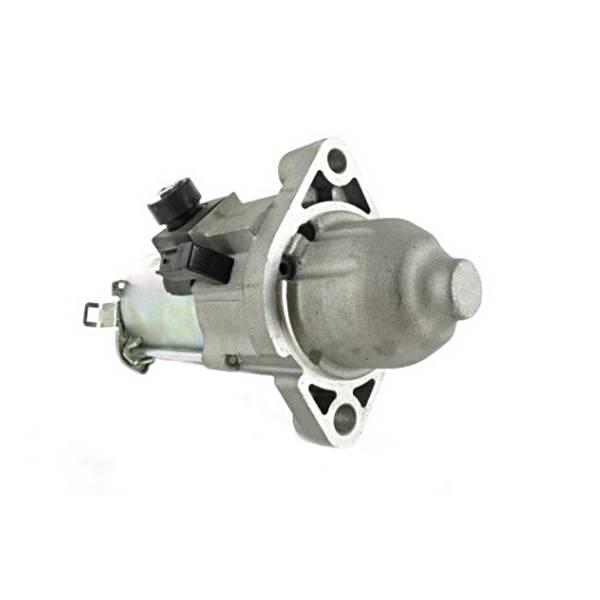 Anlasser Honda Accord VIII Tourer, 1.6kW, 12V
