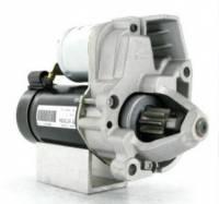 Anlasser für BMW R850C R1100R R1200C, 1.1kW 12V