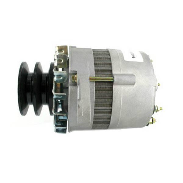 Lichtmaschine Komatsu, 25Amp., 24V