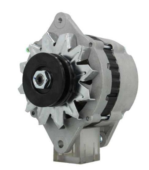 Lichtmaschine für YANMAR, 80A 12V