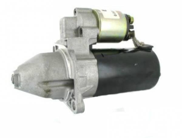 Anlasser Bosch LADA 0001108203, 1.4kW 12V
