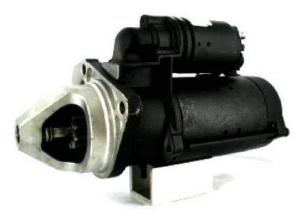 Anlasser Bosch 0001231035 MAN, 4.0kW 24V