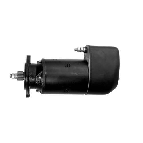 Anlasser Iskra Letrika FIAT Agrar IS0009, 3.0kW, 12V