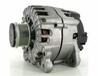Lichtmaschine Bosch 0121715103 VOLKSWAGEN SKODA, 180A 12V
