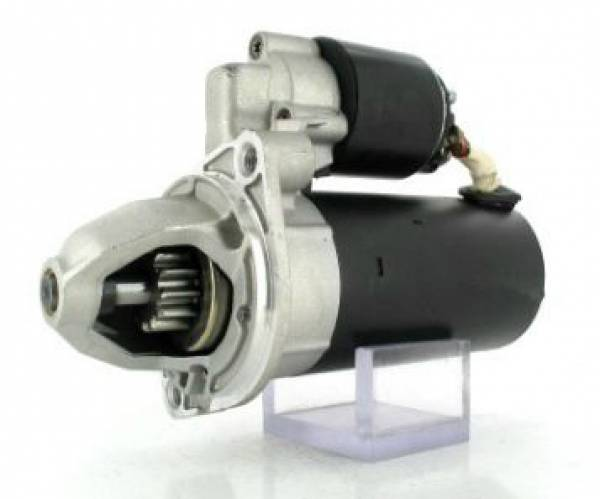Anlasser MERCEDES-BENZ, 1.7kW 12V