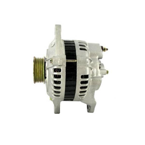 Lichtmaschine MAZDA, 65A 12V