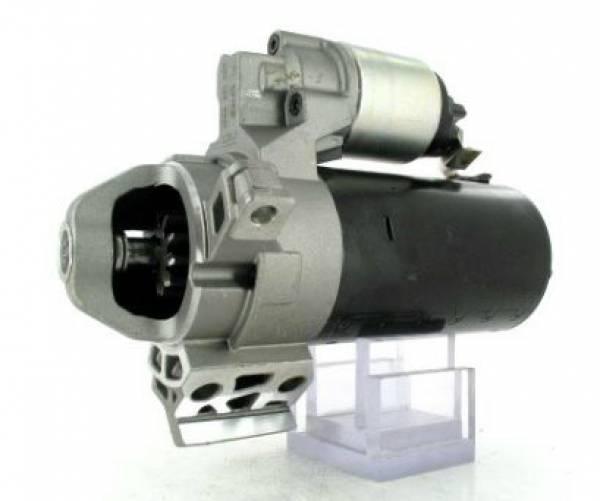 Anlasser Bosch 0001139015 BMW, 2.2KW 12V