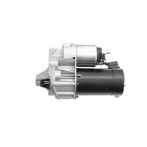 Anlasser Iskra Letrika RENAULT IS9403, 1.2kW, 12V