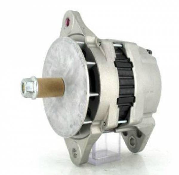 Lichtmaschine Delco 19010111 für FIAT CASE CATERPILLAR, 70A 24V