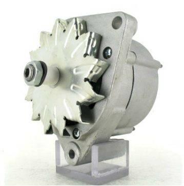 Lichtmaschine Landbrug Fendt 800, 95A,12V