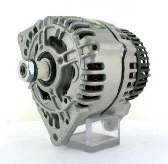 Lichtmaschine für MASSEY FERGUSON ERKUNT HATTAT, 120A 12V