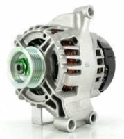 Lichtmaschine Denso DAN999 FIAT FORD LANCIA, 120A 12V