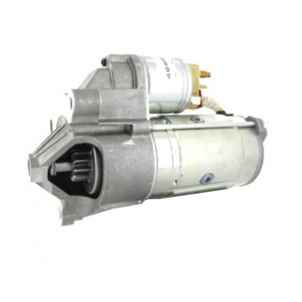 Anlasser Valeo PEUGEOT FIAT CITROEN D8R29, 1.9kW 12V