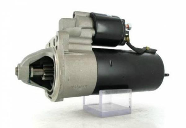 Anlasser FORD MAZDA, 1.7kW 12V