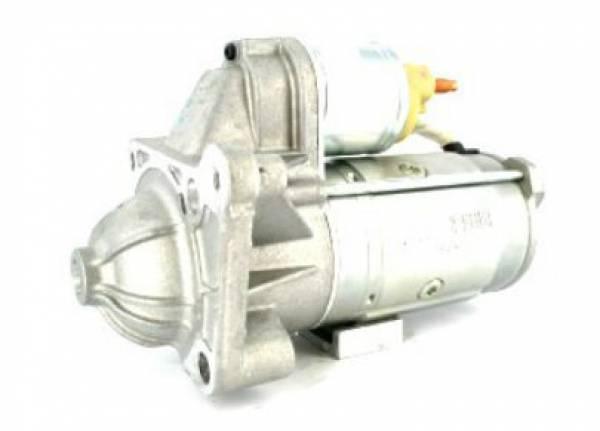 Anlasser Valeo D8R49 RENAULT, 2.4kW 12V