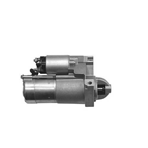 Anlasser Iskra Letrika MERCURY IS9315, 1.4kW, 12V