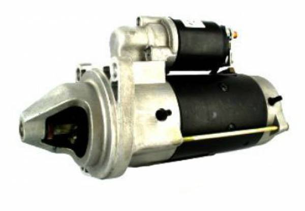 Anlasser Bosch 0001230007 für NEW HOLLAND, 3.0KW 12V
