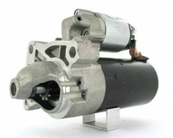 Anlasser für MINI COOPER 1.6l Diesel, 1.7kW 12V
