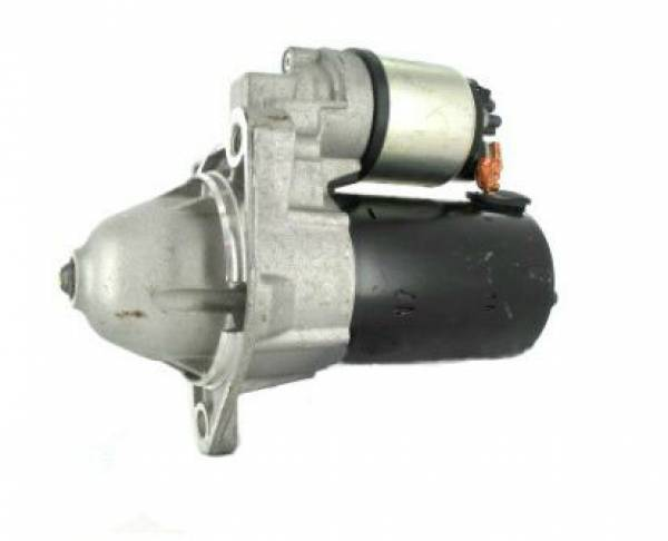 Anlasser Bosch 0001107113 OPEL DAEWOO, 1.0kW 12V