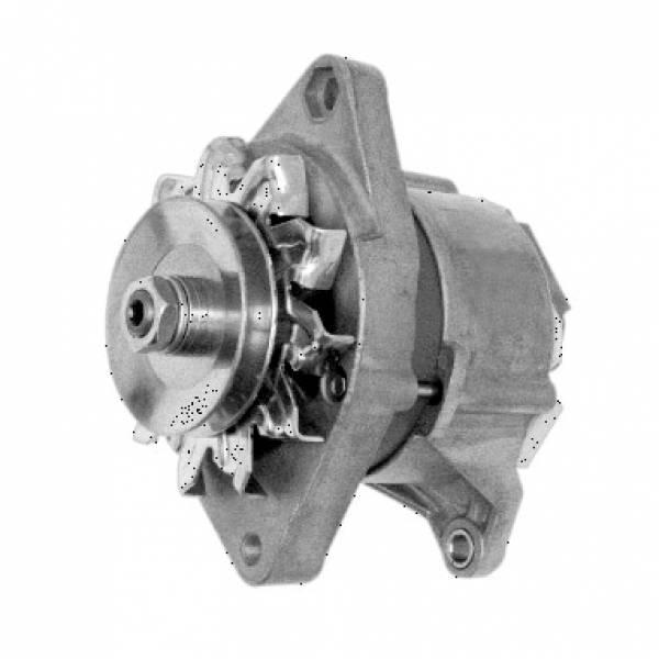 Lichtmaschine Fiat, Daf, Volvo, 33Amp., 12V