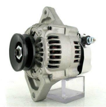 Lichtmaschine Kubota Motor, 60A,12V