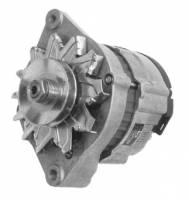 Lichtmaschine Mahle MG17 IA0710 für VOLVO, 55A 24V