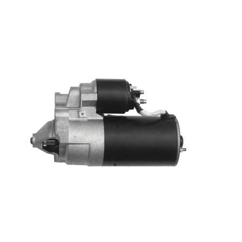 Anlasser Iskra Letrika RENAULT IS0957, 1.4kW, 12V